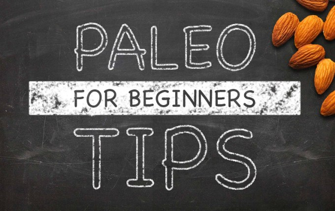 Paleo Tips for Beginners