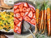 9 Fun Paleo Diet Recipes for Easter