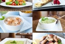 7 Paleo Recipes with a Latin Twist e-Book