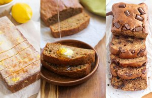 73 Paleo Bread Recipes You'll Love