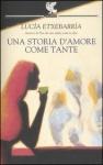 storia_damore_tante