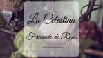 La Celestina, di Fernando de Rojas
