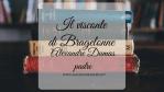 Il visconte di Bragelonne, di Alexandre Dumas padre