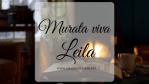 Murata viva, di Leila