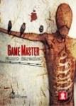 game-master