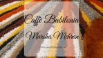 Caffè Babilonia, di Marsha Mehran