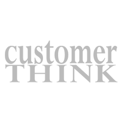 customer think logo