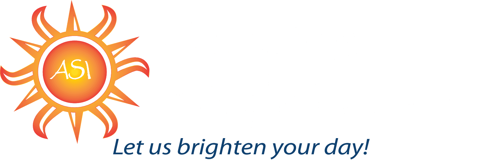 Amazing Skylights, Inc