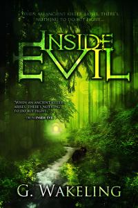 Inside Evil