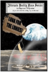 Luna For the Lunies