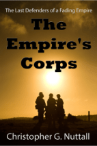 The Empire's Corp