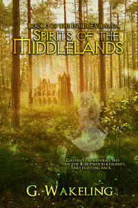 Spirits of the Middlelands