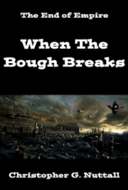 When the Bough Breaks
