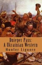 Dnieper Pass: A Ukranian Western