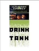 Drink Tank #333