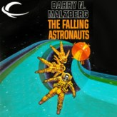 The Falling Astronauts (Audio)