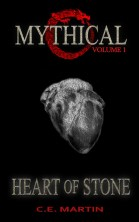 Mythical: Heart of Stone