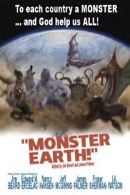 Monster Earth