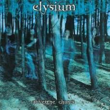 Elysium (Music)