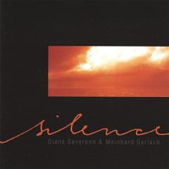 Silence (Music)