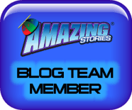 AS button blog team MEMBER Blue
