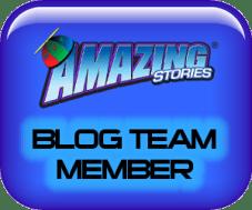 AS button blog team MEMBER Blue