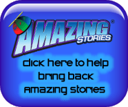 Amazing Stories Click Here Button