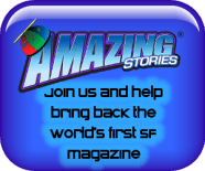 Amazing Stories Join Us Button