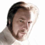 Duncan Long (Art Director)