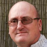 Mark Iles: Review Team