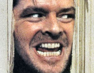 HALLOWEEN REVIEW: THE SHINING (1997) MINISERIES