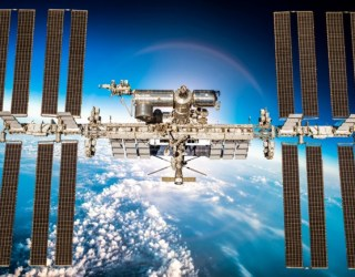 Industry Leaders Explain How The ISS Makes Life Better on Earth