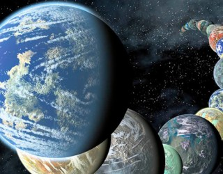Habitable Zones and the Right Conditions Needed for Life beyond Earth