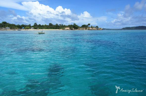 sulawesi-island-indonesia-21