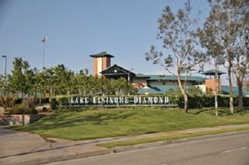 Lake Elsinore Homes for Sale