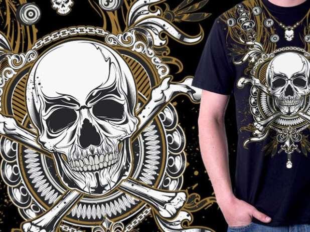 amazing tshirt design (1)