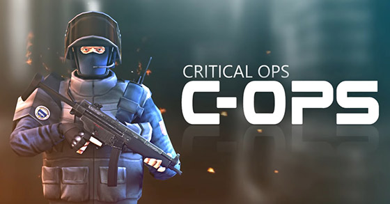 critical-ops