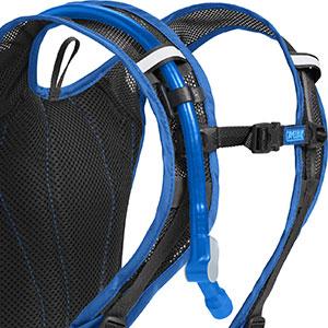 camelbak, hydration pack, festival hydration pack, hydration back pack, biking hydration pack