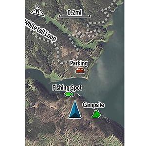 GPSMAP 64x series