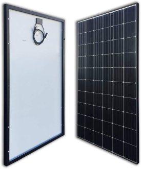 Renogy 300 Watt Monocrystalline Solar Panel