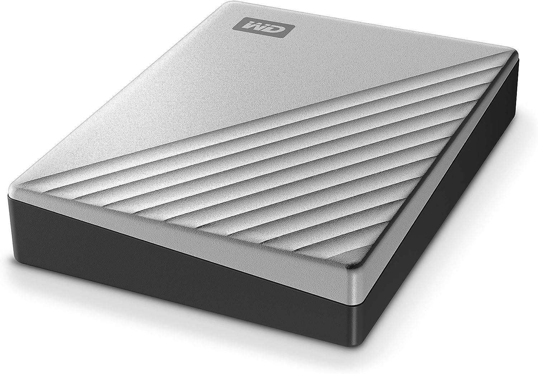 Bon Plan Amazon : Actuellement jusqu'à -35% sur les disques durs externes Western Digital