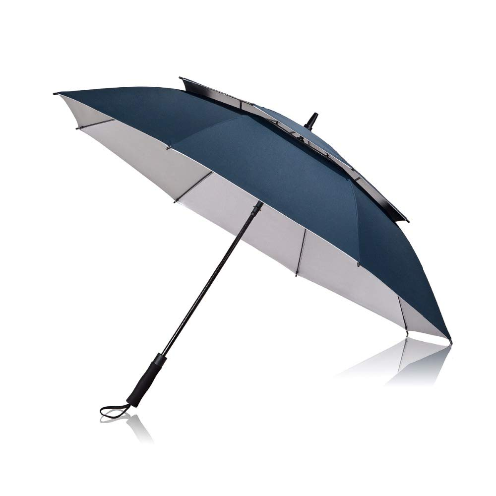 Home Story Luxury Collection Extra Large Auto Open Golf Umbrella