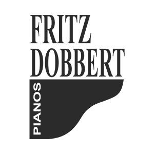 FRITZ DOBBERT