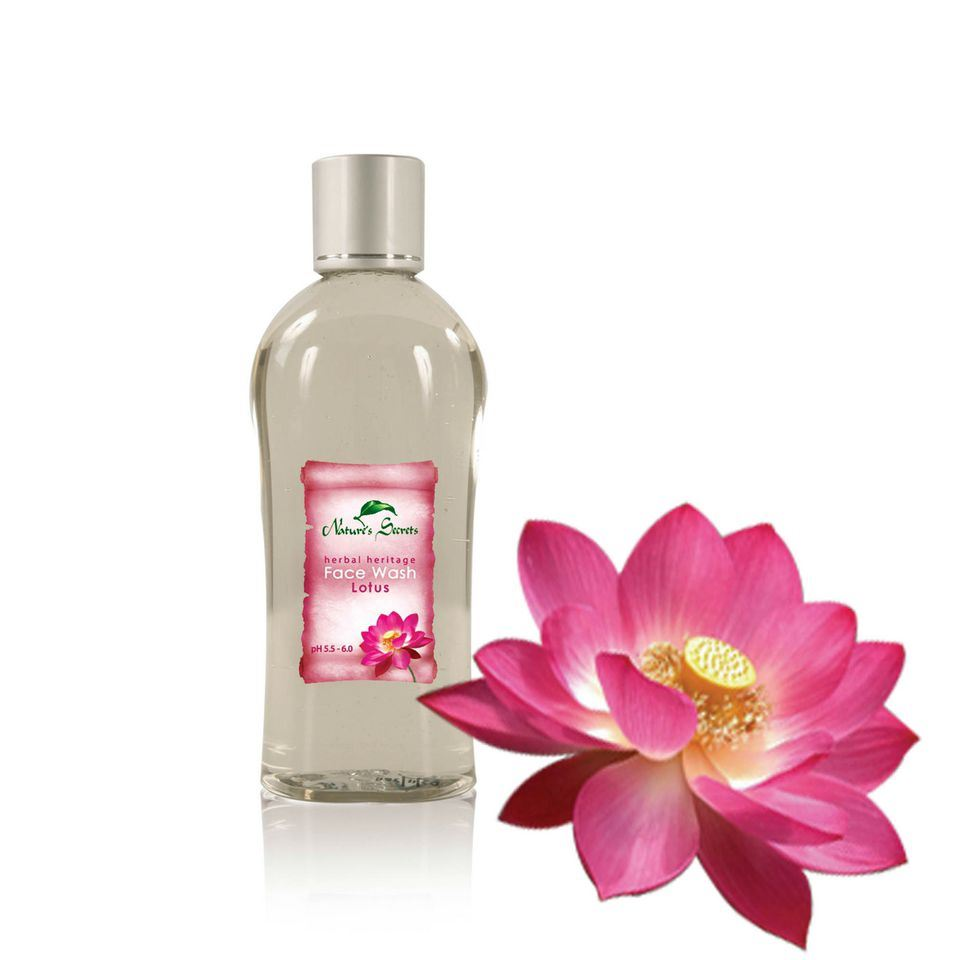 Fresh Lotus Cream Review