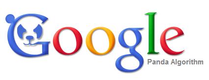 Google-Panda-Algorithm-Update1