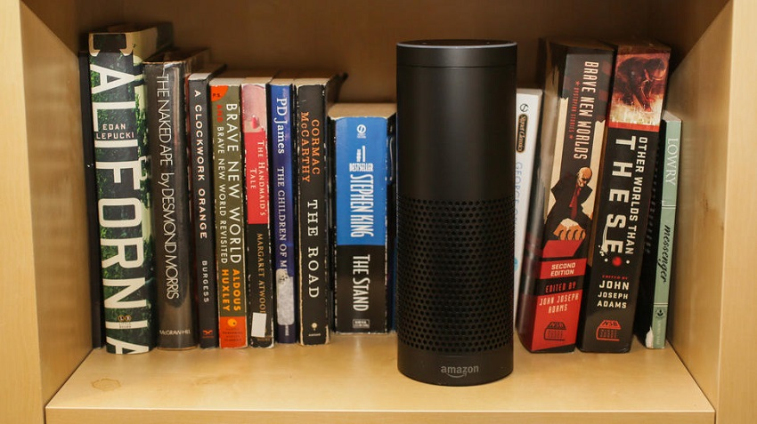 amazon-echo-product-photos-08