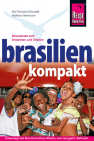 Reise Know-How: Brasilien kompakt