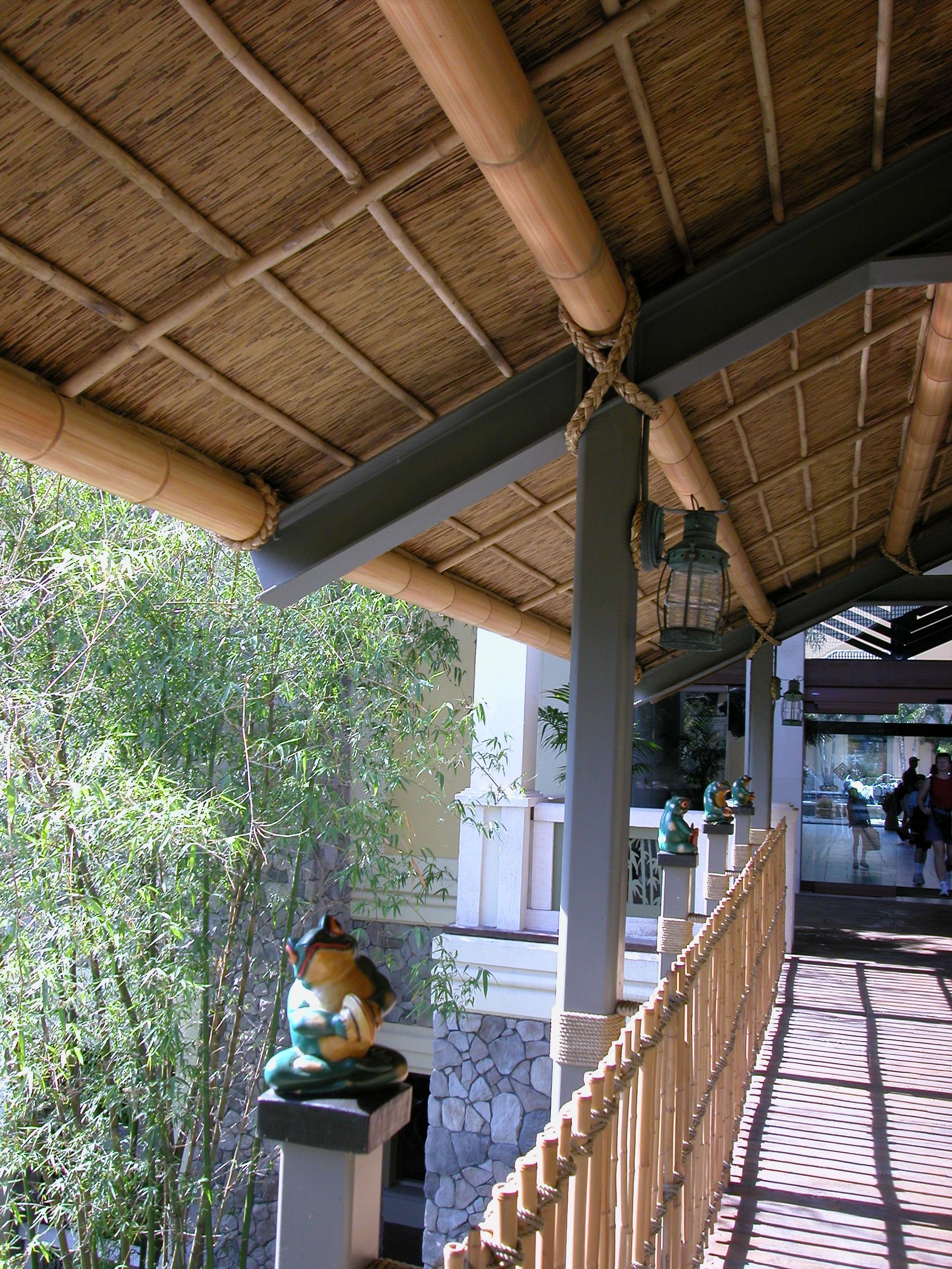 Reed Ceiling Board From Amazulu Inc Amazulu