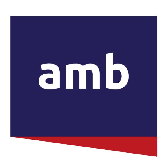 amb24.gr logo