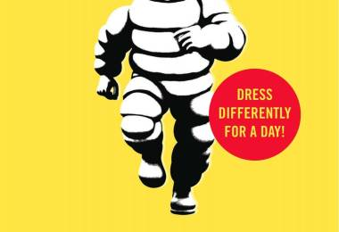 dress-differently-posters-2-1-2
